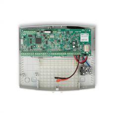 Норд GSM пластик
