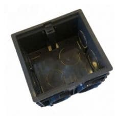 Монитор IP внутреннй DН-86 ВОХ