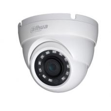 DH-HAC-HDW1239TLQP-LED-0360B