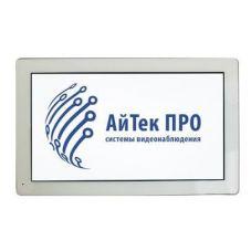 Видеодомофон FHD10-AHD Touch