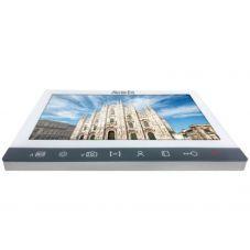 Видеодомофон Milano Plus HD XL