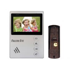 Видеодомофон Vista XL