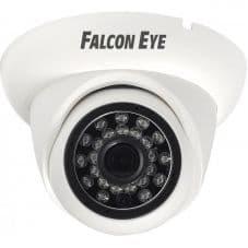 Видеокамера FE-SDA1080AHD/25M
