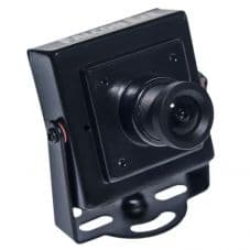 Видеокамера FE-Q720AHD