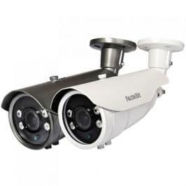 Видеокамера FE-IBV720AHD/45M (белая)