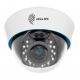 Видеокамера AHD-DF 1 Mp