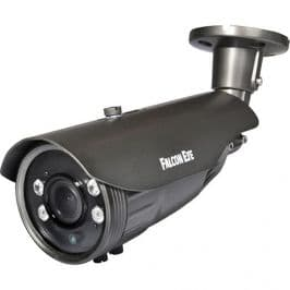 Видеокамера FE-IBV720AHD/45M (серая)