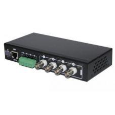 Приемо-передатчик DH-PFM809-4CH