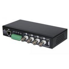 DH-PFM809-4CH