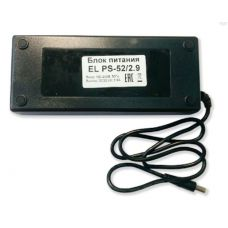 Блок питания PS-52/2.9