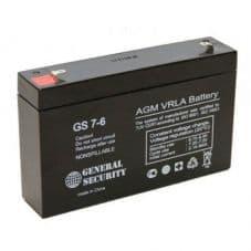 GS 6-7
