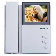 Видеодомофон FE-4CHP2 XL