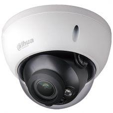 Видеокамера DH-HAC-HDBW1230RP-Z