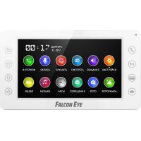 Видеодомофон FE-70CH ORION (White)