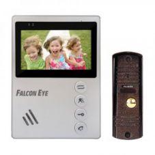 Видеодомофон KIT- Vista