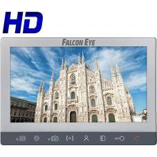 Видеодомофон Milano Plus HD