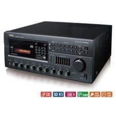COMBI-S800