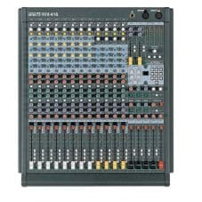 IMX-424