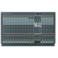 IMX-432