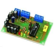 Elsys-IC-BarCode/WG
