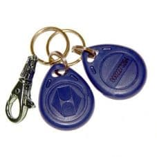EMM Key