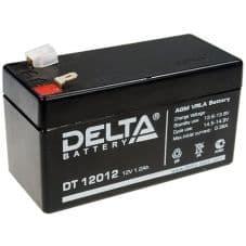 DT 12012