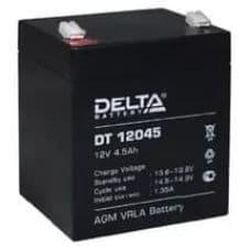 DT 12045