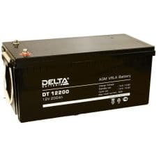 DT 12200