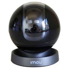 IM-IPC-A26HP-IMOU