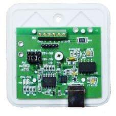 USB-485/422 Z-397