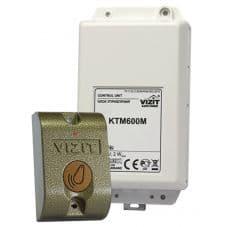 VIZIT-КТМ600R