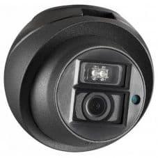 Видеокамера AE-VC122T-ITS (2.1mm)