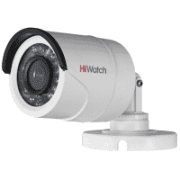 Видеокамера DS-T100 (2.8 mm)
