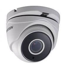 Видеокамера DS-T203 (2.8 mm)