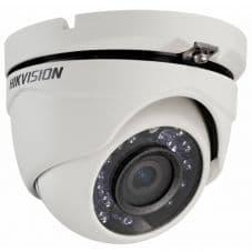 Видеокамера DS-T303 (6 mm)