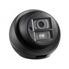 Видеокамера AE-VC122T-ITS (3.6mm)
