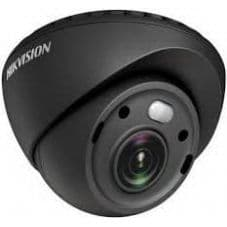 Видеокамера AE-VC123T-ITS (2.1mm)