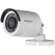 Видеокамера DS-T100 (6 mm)