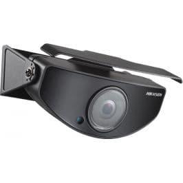 Видеокамера AE-VC151T-IT (3.6mm)