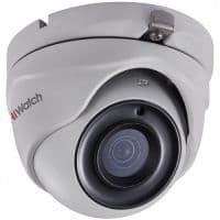 Видеокамера DS-T503 (2.8 mm)