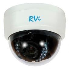 Видеокамера RVi-HDC311-AT (2.8-12 мм)