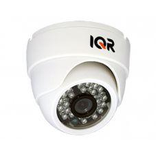 Видеокамера IP i11