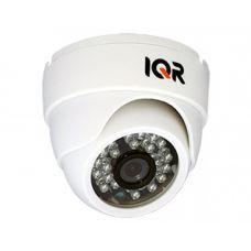 Видеокамера IP i13