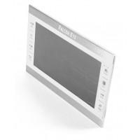 Видеодомофон Atlas Plus HD (White)