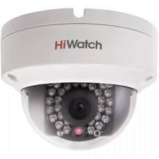 Видеокамера DS-N211 (6 mm)
