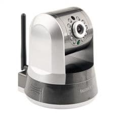 Видеокамера FE-MTR1300Gr