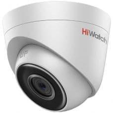 Видеокамера DS-I203 (2.8 mm)