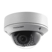 Видеокамера DS-N211 (8 mm)