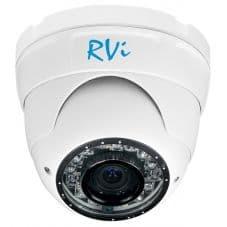 Видеокамера RVi-IPC34VB (3.0-12 мм)