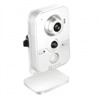 Видеокамера CS-CV100-B0-31WPFR(2.8mm)